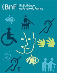 A flyer on accessibility [In French] (EN - PDF - 1.03 Mo)